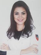 Maria Alice Soares Silveira Cardoso