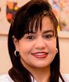 Lilian Rocha