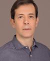 Eduardo Filgueiras Senra: Endocrinologista