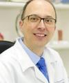 Eduardo Henrique Serafim Martinello: Cardiologista