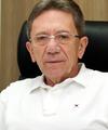 Carlos Roberto Campos: Cardiologista
