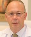 Sergio Luiz Sprotte Kormann: Cardiologista