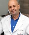 Fernando Wagner: Cardiologista