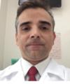 Haroldo Teixeira Cordeiro: Ginecologista e Obstetra