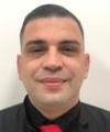 Andrenilson Reis: Dentista (Estética) e Implantodontista