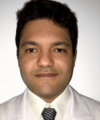 Bruno Leme Do Carmo: Ortopedista