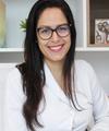 Juliana Serra Walsh: Médico da Família