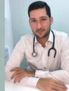 Dr. Marçal Sandro Roumow