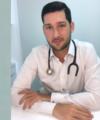 Marçal Sandro Roumow: Cardiologista, Clínico Geral, Eletrocardiograma, Holter e MAPA - Monitorização Ambulatorial de Pressão Arterial