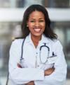 Fabiani Médico Teste: Acupunturista