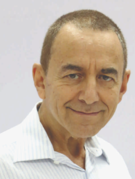 Paulo Vaz Ramalho