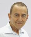 Paulo Vaz Ramalho: Psicólogo