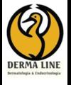 Laila Carneiro Rios Macedo: Dermatologista e Medicina Estética