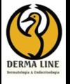 Raquel Monteiro De Morais: Dermatologista e Medicina Estética