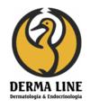 Veridiana De Paula Santos: Dermatologista