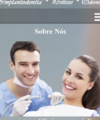 Andrea Rodrigues Chequer: Cirurgião Buco-Maxilo-Facial, Dentista (Clínico Geral) e Implantodontista