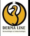 Fernanda Rocha Miranda: Dermatologista e Medicina Estética