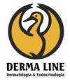 Gabriela Martins Maximo: Dermatologista e Medicina Estética