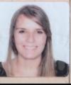 Iasmin Rocha De Souza Carvalho - BoaConsulta