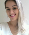 Caroline Delgado Dos Santos - BoaConsulta
