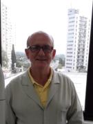Carlos Roberto Grotti