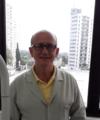 Carlos Roberto Grotti: Dentista (Clínico Geral), Dentista (Dentística), Dentista (Estética), Dentista (Ortodontia) e Implantodontista