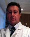 Pedro Duraes Serracarbassa: Oftalmologista