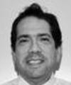 Renato Satovschi Grinbaum: Infectologista