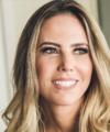 Tamara Oliveira Lima De Souza: Dermatologista