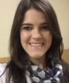 Flavia Contreira Longatto: Cardiologista