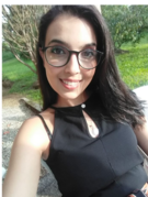 Amanda Gil Gomes
