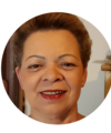 Beatriz Gomes Vieira: Psicólogo