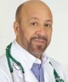 Dr. Euclydes Dias Buchler
