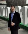 Sandro Jose Oliveira Camargo: Dermatologista