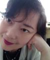 Cintya Regina Shimada Orosco: Ginecologista e Mastologista