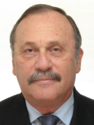 Paulo Danila