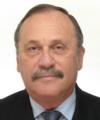 Paulo Danila: Angiologista e Cirurgião Vascular