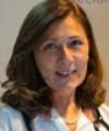 Maria Verônica Câmara Dos Santos: Cardiologista, Ecocardiograma Fetal e Ecocardiograma com Doppler