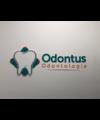 Roberto Agricio Goncalves Silva: Dentista (Clínico Geral), Dentista (Dentística), Dentista (Ortodontia), Implantodontista, Odontopediatra e Prótese Dentária