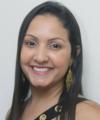 Luana Caetano De Souza: Psicólogo