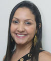 Luana Caetano De Souza - BoaConsulta
