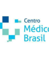 Gisele Antunes Rodrigues: Cardiologista, Clínico Geral, Dermatologista, Endocrinologista, Geriatra, Infectologista, Nutricionista, Psiquiatra e Reumatologista