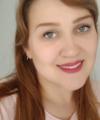 Juliana Costa E Silva: Nutricionista