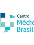 Centro Médico Brasil - Teste Ergometrico