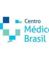 Centro Médico Brasil - Teste Ergometrico: Teste Ergométrico