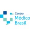 Centro Médico Brasil - Exame - Ecocardiograma Com Doppler: Ecocardiograma com Doppler