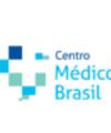 Centro Médico Brasil - Exame - Eletrocardiograma - BoaConsulta