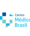Centro Médico Brasil - Exame - Eletrocardiograma