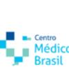 Centro Médico Brasil - Exame - Mapa - Monitorização Ambulatorial De Pressão Arterial - BoaConsulta