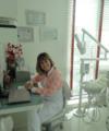Renata Santos Piacentini: Cirurgião Buco-Maxilo-Facial, Dentista (Clínico Geral), Dentista (Dentística), Dentista (Estética), Endodontista, Odontopediatra e Periodontista